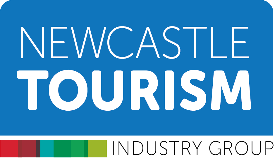 Newcastle Tourism Industry Group