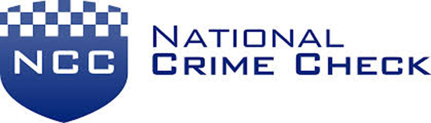National Crime Check